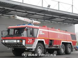 Mercedes Crashtender Sides Airport Fire Truck Truck - BAS Trucks Equipment Dresden Fire And Rescue New Truck Deliveries Renault Truck Sides Vim 24 60400 Bas Trucks Wilburton Fire Trucks Only In Indiana More Fire Trucks 13 Wthr Deep South 1991 Used Eone Hurricane Yellow Engine Dallasfort Worth Area News Salo Finland March 22 2015 Scania 114c 340 Moves Product Jul Firetrucks Intertional Pumpers