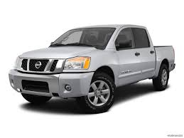 A Buyer's Guide To The 2012 Nissan Titan | YourMechanic Advice 2016 Nissan Titan Xd Review Nissans Smokin Titan Has A Custom Builtin Smoker Fully Truck Bodies Auto Crane A Buyers Guide To The 2012 Yourmechanic Advice 2018 Cortland Lift Kit Adds 3 Inches Retains Warranty Roadshow 2017 Toyota Tundra Vs Caforsalecom Blog The New In Lebanon Nh Team North Road Tested Pro4x Outside Online Nissans Truck Guru Talks About Titans Name 4 Reasons Your Family Will Love Specs And Information Planet