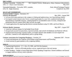 Best Ideas Of Federal Resume Writing Software Beautiful Writers 5 Wonderful