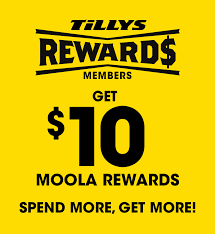 Moola | Tillys Billabong Get Them While You Can Halfoff Hoodies Milled Coupon Sites By Julian Voronov At Coroflotcom Amazon Spend 49 To Save 30 From Brand Shoes Billabong Promo Code 10 January 20 Save Big Mens Enter Tshirt Chinese New Year Specials Promotions Offers All Inclusive Heymoon Resorts Mexico Have A Discountpromo Redeem Gs1 Coupon Coder How Use Jcpenney Off 2019 Northern Safari Jacks Surfboards