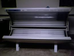 wolff system sunquest tanning bed best price pynprice