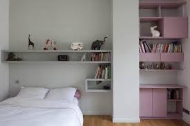 photo de chambre enfant chambre d enfant images idées et décoration homify