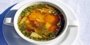 altwiener suppentopf rezept ein original der traditionellen
