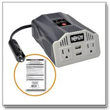 Tripp Lite Ultra-Compact Car Inverter 400W 12V DC To 120V AC 2 UBS ... Tripp Lite Ultracompact Car Invter 400w 12v Dc To 120v Ac 2 Ubs Trucklite 2752 Yellow Signalstat With Square Dual Face 24led Replacement Bulbs 60324r 60 Series Red Oval Chmsl High Mounted Stop Model Clear Light 60284c Truck Equipment 60354c Grommet Mount 6x2 White For Lamps 60700 Youtube Pack Accsories And Products Trux Our Promise To You Westvaal Motor Group Amazoncom A Puls Xl Dog Seat Covers Cars Rear Suv