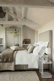 Ideas Of How To Design Bedroom 12