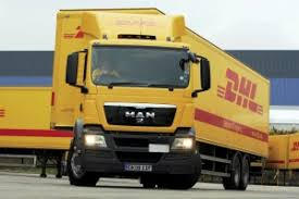 DHL Wins Nisa-Today's £500m Contract | Commercial Motor Dhl Buys Iveco Lng Trucks World News Truck On Motorway Is A Division Of The German Logistics Ford Europe And Streetscooter Team Up To Build An Electric Cargo Busy Autobahn With Truck Driving Footage 79244628 Turkish In Need Of Capacity For India Asia Cargo Rmz City 164 Diecast Man Contai End 1282019 256 Pm Driver Recruiting Jobs A Rspective Freight Cnections Van Offers More Than You Think It May Be Going Transinstant Will Handle 500 Packages Hour Mundial Delivery Stock Photo Picture And Royalty Free Image Delivery Taxi Cab Busy Street Mumbai Cityscape Skin T680 Double Ats Mod American