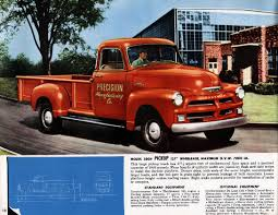 Directory Index: GM Trucks And Vans/1954 Trucks And/1954 Chevrolet ... Pickup 1954 Chevy Old Photos Collection All Chevrolet Hot Rod Rat Truck 2014 Horsepower By Johnsoykut 1500 Extended Cab Specs 3100 Halfton Custom Classic Fivewindow Chevygmc Brothers Parts For Sale Classiccarscom Cc989736 Twotone Youtube A Homebuilt Inspired Street Rodder Cc945500 Reg Cab Southern Stored Truck Sale