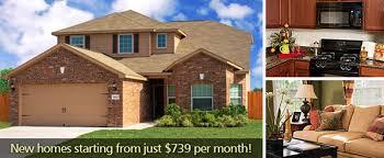 lgi homes blog new home information company news part 5