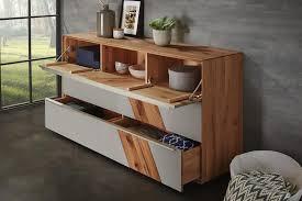 sideboard aus massivholz qualität valnatura sideboard