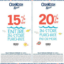 New OshKosh-Bgosh-Printable-Coupons For Baby And Todler (1) Budget Rent A Truck Coupon Code Best Resource Deals U Haul Axe Manufacturer Coupons 2018 25 Off Twisted Road Promos Discount Codes Wethriftcom Europcar Promo Codes Up To 30 10 Live Findercomau Rental Discount Budgettruckcom Enterprise Rentals Edmton Groupon Car Rental Kanita Hot Springs Oregon Coupon Uk Kroger Dallas Tx Truck Dominos Pick Uhaul Staples 73144 Moving Trucks Wilderness Gatlinburg Deals