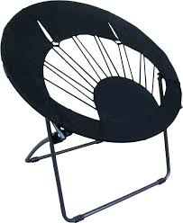 Waffle Bungee Chair Amazon by Bungee Chair Office Folding Dorm Lounge Depot U2013 Realtimerace Com