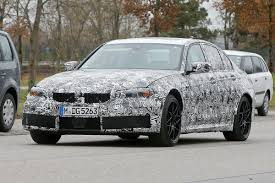 2019 Bmw M3 Hybrid Car Suv Truck For 2019 Bmw M3 Hybrid - Auto Car ... Side View Of Black Hybrid Electric Truck Isolated On Gray Background Chevrolet Silverado Hybrid Specs 2008 2009 2010 2011 2012 Chevrolet Ssr Wikipedia Fords F150 Will Use Portable Power As A Selling Point C40 Another Flying Car And This Ones Extremetech Whats More Likely In The Tacoma Or Diesel Blog Detail El Camino Introduced 56 Years Ago Today Photo Image Gallery Spied Ford Plugin Shifts Plants To Led Lighting Lux Magazine Car Truck Lovely Hot News Suv Luxe Jaguar F Pace 2 0d