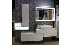 badmöbel tetrim badezimmermöbel hülsta waschtisch lack farbe reinweiß