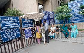 Apply for your passport at a post office soon Rediff Get Ahead
