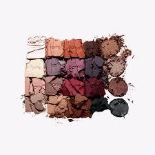 amazonia si e social tarteist pro amazonian clay palette tarte cosmetics