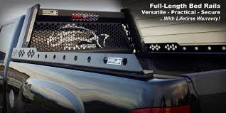 Truck Bed Rail Caps Black Diamond Plate | Bedding Sets Stampede Rail Topz Bed Tailgate Caps Fast Ship Highway Products Full Length Rails Youtube Amazoncom Stake Pocket Covers For Those Odd Shaped Holes Pickup Truck 135 Ebay Tacoma System Tacoma Stuff Pinterest Rails And Topline 2 Bike Carrier Mounted Expandable Rack Dsi Automotive Extang Solid Fold 20 Tonneau Cover Black Universal Raptor Series Clamp Clamps Cap Steelcraft 072014 Chevy Silverado Westin Platinum Oval 50