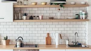 küche gestalten mit wenig geld das sind die schönsten ideen