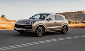 2019 Porsche Cayenne Photos And Info | News | Car And Driver Car News 2016 Porsche Boxster Spyder Review Used Cars And Trucks For Sale In Maple Ridge Bc Wowautos 5 Things You Need To Know About The 2019 Cayenne Ehybrid A 608horsepower 918 Offroad Concept 2017 Panamera 4s Test Driver First Details Macan Auto123 Prices 2018 Models Including Allnew 4 Shipping Rates Services 911 Plugin Drive Porsche Cayman Car Truck Cayman Pinterest Revealed
