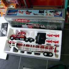 RadioElecon Shinsei Peterbilt RC Radio Controlled Car Transporter ... Mytoycars Matchbox Super Convoys Part One Convoy Cars Wiki Fandom Powered By Wikia Amazoncom Adventure Transporter Vehicle Toys Games Semi Truck Matchbox Car Carrier Megatoybrand Hauler Car Carrier Truck Toy With 6 Wvol Giant Dinosaur And Buy Online From Fishpondcomau Cheap Find Deals On Dinky Mercedes Lp 1920 Race Code 3 Roland Ward
