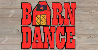 Barn Dance - EagleOutside Volunteer At The Barn Dance Sic 2017 Website Summerville Ga Vintage Hand Painted Signs Barrys Filethe Old Dancejpg Wikimedia Commons Eagleoutside Tickets Now Available For Poudre Valley 11th Conted Dementia Trust Charity 17th Of October Abl Ccac Working Together Camino Cowboy Clipart Barn Dance Pencil And In Color Cowboy Graphics For Wwwgraphicsbuzzcom Beijing Pickers Scoil Naisiunta Sliabh A Mhadra