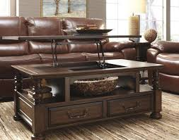 Table Ideal Living Room Furniture Sets With Free Tv Unique For Cheap Engrossing Discount Surprising