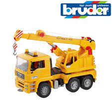 Bruder Toys 02754 MAN TGA Crane Truck Working Crane & Winch 1:16 ... Toy Crane Truck Stock Image Image Of Machine Crane Hauling 4570613 Bruder Man 02754 Mechaniai Slai Automobiliai Xcmg Famous Qay160 160 Ton All Terrain Mobile For Sale Cstruction Eeering Toy 11street Malaysia Dickie Toys Team Walmartcom Scania R Series Liebherr 03570 Jadrem Reviews For Wader Polesie Plastic By 5995 Children Model Car Pull Back Vehicles Siku Hydraulic 1326 Alloy Diecast Truck 150 Mulfunction Hoist Mini Scale Btat Takeapart With Battypowered Drill Amazonco The Best Of 2018