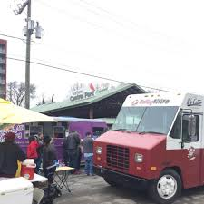 Eat Up At The Durham Food Truck Rodeo | Offline Chapel Hill, NC Food Truck Rodeo In Durham Of Course Mod Meals On Mdenhall Trucks For The Park 23 Sep 2018 Returns To Abc11com Ibrc Researchmobile At Nc Youtube Tenco Coffee Raleighdurham Roaming Hunger Planet Fitness 12 Apr Kevin Oliver Flickr County Fare A Day North Carolina Travel Guide Food Truck Rodeo Durham North Carolina Fathers Day June 20 Gyro February 7th The Wandering Sheppard Bulkogi Korean Taco Truck Follow Twitter Great Grub