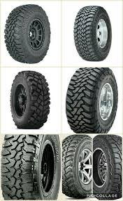 Tire Go Around.. Which Tire Should I Choose.? Maxxis Bighorn, Yokoh ... New Product Review Vee Rubber Advantage Tire Atv Illustrated Maxxis Bighorn Mt 762 Mud Terrain Offroad Tires Pep Boys Youtube Suv And 4x4 All Season Off Road Tyres Tyre Mt762 Loud Road Noise Shop For Quad Turf Trailer Caravan 20 25x8x12 250x12 Utv Set Of 4 Ebay Review 25585r16 Toyota 4runner Forum Largest Tires Page 10 Expedition Portal Discount Mud Terrain Tyres Nissan Navara Community Ml1 Carnivore Frontrear Utility Allterrain