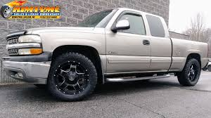Wheel Gallery | Wheel Picture | Pictures Of Rims | RimTyme Amazoncom 20 Inch 2009 2010 2011 2012 2013 2014 Dodge Ram 1500 Tires 33 Inch On Rims Rim F250 Truck Flordelamarfilm Inch Xd820 Grenade Black Wheels On Ram 2500 W Specs Xd Series Brigade Xd810 Machine 2001 Ford Offroad Ebay 3600 Rating For Sale Tribunecarfinder Fuel D239 Cleaver 2pc Gloss Milled Custom Wheels American Force Alpha Sf8 Hey Only 1068 A Piece Need 5 For The Chevrolet 2006 Silverado And Buy At American Force Ss Wheels Rims Pinterest Dodge Questions Will My Off Dodge Modern Ar914 Tt60 4x4 Offroad Raceline Gunner