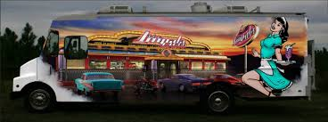 The Impala Diner - Tampa Bay Food Trucks Food Truck Frenzy Happening In Highland Park Scarborough Festival 2017 Neilson Creek Cooperative Chef Cooking Game First Look Gameplay Youtube Hack Cheat Online Generator Coins And Gems Unlimited Space A Culinary Scifi Adventure Jammin Poll Adams Apple Games Nickelodeon To Play Online Nickjr Fuel Street Eats Dtown Alpha Gameplay Overview Video Mod Db Rally By Jeranimo Kickstarter Master Kitchen For Android Apk