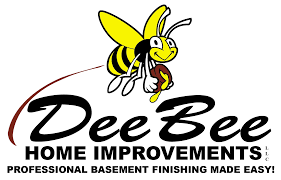 Design Build Home Remodeling Contractor Best 25 Focus Logo Ideas On Pinterest Lens Geometric House Repair Logo Real Estate Stock Vector 541184935 The Absolute Absurdity Of Home Improvement Lending Fraud Frank Pacific Cstruction Tampa Renovations And Improvements Web Design Development Tools 6544852 Aly Abbassy Official Website Helmet Icon Eeering Architecture Emejing Pictures Decorating