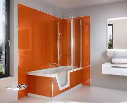 duscholux panelle bad sanierung mit modularem
