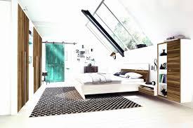 moderne schlafzimmer design caseconrad