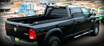 Protech Truck Tool Boxes Steel For Tractor Trailers Semi Accessories ... Pickup Truck Toolboxes What Do You Recommend Archive The Sound Zf Transmission Swap 2005 Dodge Ram 2500 Photo Image Gallery Tfranzheim 2004 Ford F250 Super Duty Crew Cab Specs Photos This F550 Looks Great With A Rugby Manufacturing 4yard Dump Body Protech Truck Tool Boxes Slope Lid Alinum Box Allemand Custom Van Solutions Semi Service Bradford 4 Flatbed Pro Tech Tool Boxlevel Kit 35 Nittosultra Wheels Installed Standardboxesjpg Protech Headache Rack Install Question Plowsite