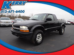 Used Chevrolet S10 Pickup For Sale Nationwide - Autotrader 2000 Intertional 4700 Low Profile Grand Rapids Mi 119821701 New And Used Trucks For Sale On Cmialucktradercom Carolavirginia Farm Trader Welcome Box Truck Straight For In Michigan Flatbed 2007 Gmc C7500 Topkick Saint Clair Shores 55410039 2019 Ram 1500 Fenton 53558800 Bucket Boom Plow Spreader Kenworth Lt625 Saginaw 50040980