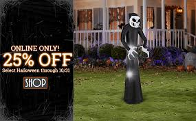 Spirit Halloween Fresno Ca Hours by Fresno Ag Hardware Voted Best Locally Owned Hardware Store