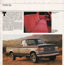 1988 Recreation Vehicles Ford Truck Sales Brochure   Ford F-150 1988 ... 1988 Recreation Vehicles Ford Truck Sales Brochure F150 Cars Of A Lifetime Diesel Van Killer Or Big Ugly Nathan Rodys On Whewell F350 Overview Cargurus Auto Brochures Pickup Xlt Lariat Enthusiasts Forums Best Image Gallery 815 Share And Download Ford F900 Ta Fuel Lube Truck 1989 News Reviews Msrp Ratings With Amazing Images F150 96glevergreen Regular Cab 12010889 Cl 9000 Temple Tx 2010 Firemanrw Flickr