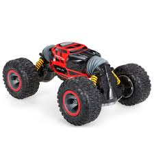 Best UD2168A 2.4G Stunt RC Sale Online Shopping Red | Cafago.com Rctech 112 Scale Electric Rc Truck Stocktaking Sale Magness Cheap Cars Trucks Electronics For Sale Traxxas 116 Summit Vxl Brushless Rtr Tsm Cars For Ruichuagn Qy1881a 18 24ghz 2wd 2ch 20kmh Offroad Big Car Model 4ch Remote Control For Singda Best Kyosho Monster Tracker Readytorun Online Kids Toddlers To Buy In 2018 Cobra Toys Speed 42kmh Of The Week 12252011 Tamiya King Hauler Truck Stop Axial Racing Releases Ram Power Wagon Photo Gallery