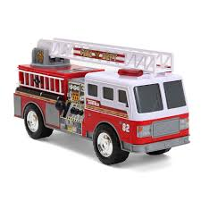 Tonka - Mighty Motorized City Service - Fire Rescue Truck ... Fire Trucks Minimalist Mama Amazoncom Tonka Rescue Force Lights And Sounds 12inch Ladder Truck Large Best In The Word 2017 Die Cast 3 Pack Vehicle Toysrus Department Toygallerynet Strong Arm Mighty Engine Funrise Vintage Donated To Toy Museum Whiteboard Plastic Ambulance 3pcs Maisto Diecast Wiki Fandom Powered By Wikia Toys Games Redyellow Friction Power Fighter Red Aerial Unit 55170
