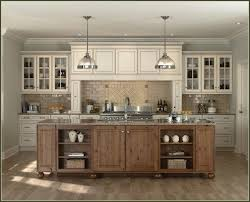Quaker Maid Kitchen Cabinets Leesport Pa by 25 Melhores Ideias De Kitchen Maid Cabinets No Pinterest