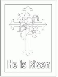 Printable Word Search For Lent