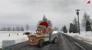 Tow Mater (Disney Cars) Christmas [Add On|Replace] HQ - GTA5-Mods.com Disneypixar Cars 3 Tow Mater Max Truck Maters Shed 10856 Duplo 2017 Bricksfirst Lego Huge Max Tow Up To 200lbs Monster Truck Running Over Real Life Youtube Dec112031 Disney Traditions Mater Tow Truck Previews World The Editorial Photo Image Of Towing 75164471 Wall Decals Party City Canada Metal Diecast Car Movie 399 Pclick Lightning Mcqueen And Figure By Precious Moments Shopdisney Meet Dguises With All The Monster Posts Ive 1958 Chevrolet F31 Anaheim 2015