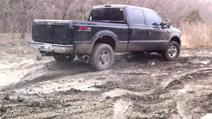 Ford F-250 Mudding - YouTube Ford Trucks Mudding Best Truck 2018 Chevy Jacked Up Randicchinecom Diesel Truckdowin Pin By Jr On Mud Pinterest Lifted Ford And Biggest Truck Watch This Sharplooking 1979 F150 Minimalist Vehicles Trucksgram Rollin Coal In The Mud Hole Fords Cars Mud Bogging Making Moments Last 2011 F250 Super Duty Offroad Mudding At Mt Carmel Youtube