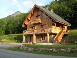 chalet 10 personnes alpes chalet aux 2 alpes 1300 à louer pour 10 personnes location n 24518