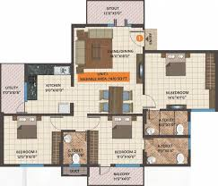 Homestyler Floor Plan Tutorial by 100 Homestyler Floor Plan Library Interior Design House