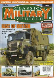 Classic Military Vehicle Magazine May 2016 Issue 180 ( Best Of ... Awesome Ebay Vehicles For Sale Ornament Classic Cars Ideas Boiqinfo Military Vehicle Magazine May 2016 Issue 180 Best Of Bangshiftcom M1070 Okosh Ww2 Trucks New Ultra Rare 1939 Gmc 66 Coe Lmtv Ebay Pinterest And Rigs Humvee Replacement Pushed Back Due To Lockheed Martin Protest Coolest Ever Listed On Page 4 Index Assetsphotosebay Picturesertl Deuce And A Half Truck M911 Heavy Haul 25 Ton Tank Retriever 2 Find The Week 1974 Volkswagen Thing Ultra Rare Gmc 6x6 Military Coe Afkw