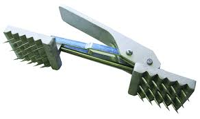 floor tile lifter with spikes ftlws 癸166 86 cable management