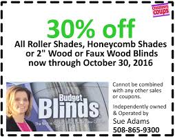 Blinds Express Coupon Code / Columbus In Usa Pizza Game Family Fun Center Coupons Chuck E Chees The Ultimate Guide To Avis Pferred Car Rental Program Bhoo Usa Promo Codes September 2019 Findercom Godaddy Coupon Code Promo New 1mo Deal Camelbak Vitamine Shoppee Quill Coupons July 2018 Verizon Plan Deals Black Friday Hotelscom Discount Cardable Hk Code Designer Living Iplay America Redbus October Discounts From Codes To Jobs 24 Telegram Channels Sporeans 11 Best Websites For Fding And Deals Online