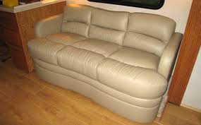 Jack Knife Sofa Drawers Under by Flexsteel Songo Rv Sofa Model 4320 Easy Bed Available In 60