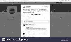 United States. 21 Oct, 2016. Twitter Account Page For The ... Ggsvers Promo Code Youtube Realtime Hosting Demo Bitbucket Slack App Reviews The Review Web Archives Loudestdeals 6 Coupon Codes Sites For Godaddy Host Gator Blue Hostgator Discount Gatorcents Hostgator First Month 1 Cent Wwwgithubcom Github Website Home Page Source Code Hosting Bluehost Save 18144 Get A Free Domain Feb 2018 Namecheap 2016 Cheapest Offers Official Blog Source For Git And Why You Should Master Bot Recastai